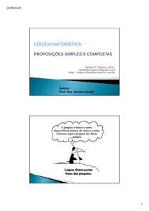 Logica_Matemática