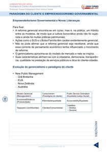 resumo_1049580-renato-lacerda_58944780-administracao-publica-2018-aula-07-paradigma-do-cliente-e-empreendedorismo-governamental