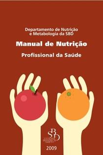 a-manual-nutricao