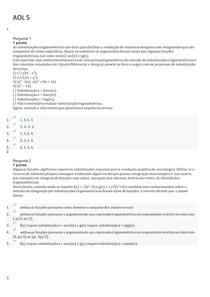 AOL 5 CALCULO INTEGRAL