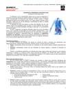 SEMIOLOGIA 12   NEFROLOGIA   Diagnóstico sindrômico em nefrologia pdf