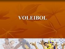 Aula_Voleibol