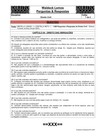 WL-P & R-02-Direito Civil-04-Direito das Obrigações-009