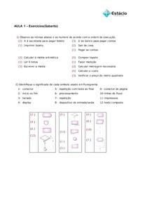 Exercicios_gabarito