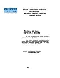 SUMULAS_DE_HISTORIA_WEB