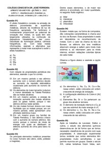 aprof -lista-3-14-03-12