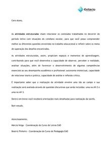 Carta_Atividade_Estruturada