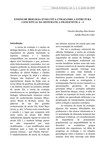 Artigo_1_sobre_Sistemática_Fil