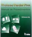 Elio Mezzomo - Prótese parcial fixa