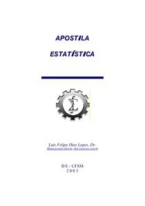 Luis Felipe Dias Lopes