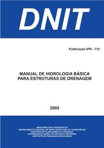 manual_de_hidrologia_basica