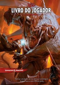 dd-5e-livro-do-jogador-fundo-branco-biblioteca-c3a9lfica