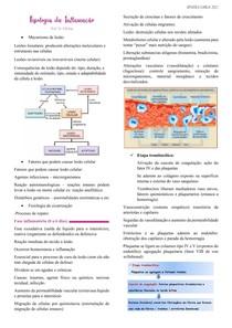AULA 7 - Fisiologia da Inflamação