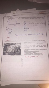 A1 Química Prof Silvana Daflon