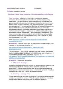 APS HEMATOLOGIA (finalizada)