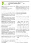 Lista Resolvida de Probabilidade Condicionada
