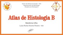 Atlas Histologia - Sist Circulatório - Luíza Vicente 104
