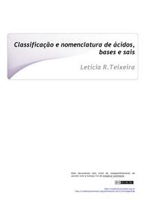 Classificação e nomenclatura dos ácidos_bases_e_sais