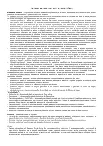 Aula 07 Texto - sistema digestório - glândulas anexas