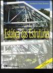 Livro Estática das Estruturas - 2a. Edição Revisada e Ampliada HUMBERTO LIMA SORIANO - até pg  16
