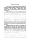 Resenha do filme Germinal e análise de Durkheim sobre coerção social e de Karl Marx em Divisão do Trabalho e Manufatura