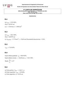 LE07_2S2014_respostas