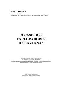 livro os exploradores de caverna pdf