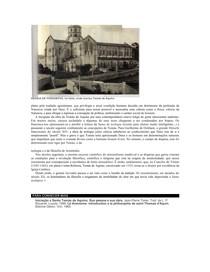 Justiça Cristã - FILOSOFIA DO DIREITO PROF. SALAMANCA (4)