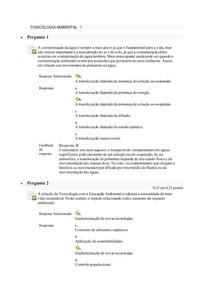 DESENHO TÉCNICO E PROJETOS EM SEGURANÇA DO TRABALHO II