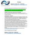 5º E 6º SEMESTRE 2016 2  PRODUÇÃO TEXTUAL INTERDISCIPLINAR EM GRUPO importância do Balanço Social da Empresa Brasileira de Pesquisa Agropecuária – EMBRAPA FEITO EM SETEMBRO DE 2016