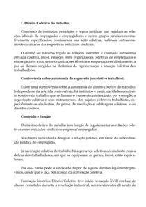 Aula_-_Direito_coletivo_-_organizaao_sindical_-_greve_2