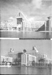 Hotel   Planejamento E Projeto   Nelson Andrade   Parte 02
