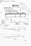 AV1 Teoria das Estruturas 1