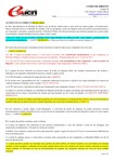 Processo Penal (questões para primeira prova com gabarito)