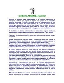 WL-OO-Apostila-01-Direito Administrativo-05