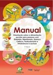 manual patologias   2ed