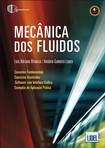 livro Mecânica dos Fluidos 4ª Ed.