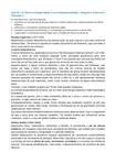 Aula 06 – A Ciência na Modernidade e na Contemporaneidade – Pesquisa e Prática em Educação II