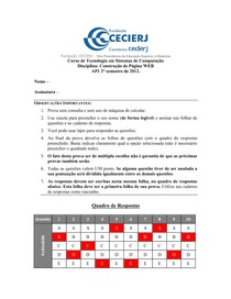AP1_CPW_2012-2_Gabarito