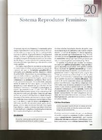 20 Sistema Reprodutor Feminino GARTNER (2)