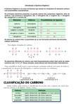 Apostila de Indrodução á Química Orgânica