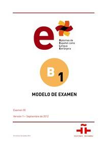 dele_b1_modelo0