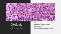 Citologia_Oncótica_LABORATORIAL