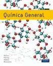 Quimica general Petrucci