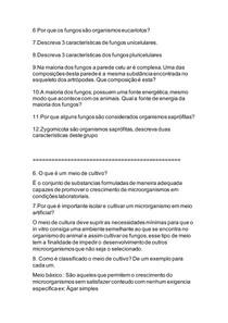 ED Micologia (2)
