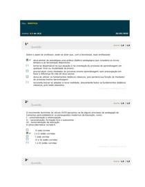 Didática_1