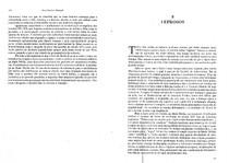 Aula 23 (22-10) - Texto RICHARDS leprosos