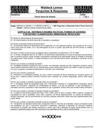 WL-P & R-51-TGE-06-Sistemas e Regimes Políticos-022