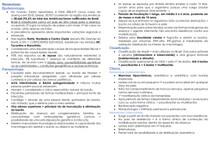 Hanseníase Fisiopato Quadro Clínico e Diagnóstico