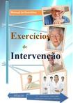 Exercicios intervensão  Afasia